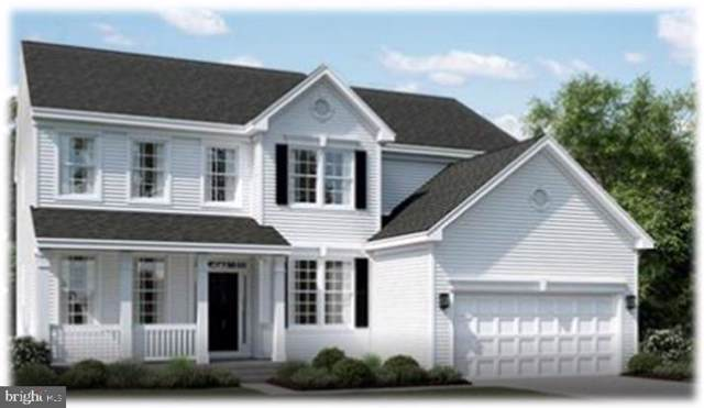7710 Riley Road, SEVERN, MD 21144 (#MDAA419824) :: Advance Realty Bel Air, Inc