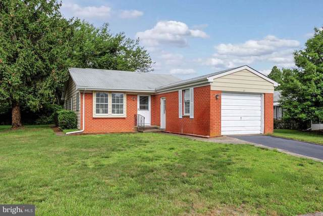 21 Hudson Parkway, WHITING, NJ 08759 (#NJOC393120) :: Scott Kompa Group