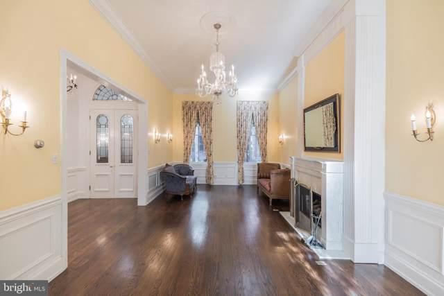 2022 Delancey Street, PHILADELPHIA, PA 19103 (#PAPH853892) :: The Matt Lenza Real Estate Team
