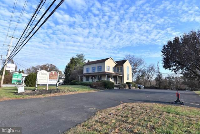 210 W Butler Avenue, DOYLESTOWN, PA 18901 (#PABU485226) :: Linda Dale Real Estate Experts