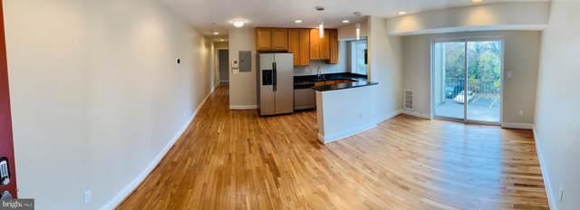 2201 Hunter Place SE #302, WASHINGTON, DC 20020 (#DCDC451384) :: Tom & Cindy and Associates