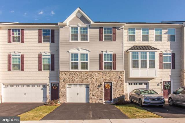 325 Pin Oak Lane, PERKASIE, PA 18944 (#PABU485232) :: HergGroup Horizon