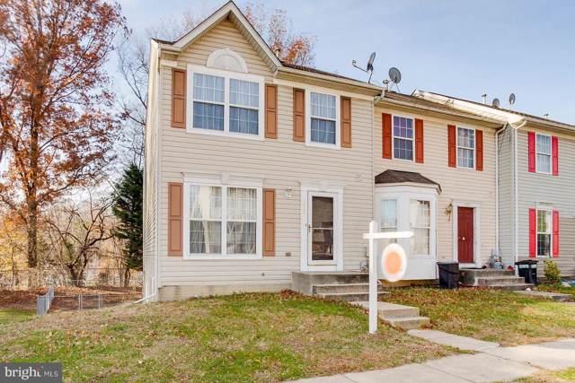 7826 Rolling View Avenue, BALTIMORE, MD 21236 (#MDBC479582) :: Revol Real Estate