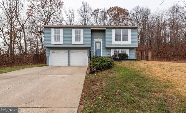 6118 Arrowwood Court, HANOVER, MD 21076 (#MDHW273154) :: Kathy Stone Team of Keller Williams Legacy
