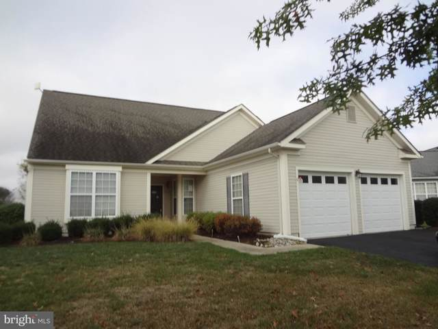 6 Springmill Drive, MIDDLETOWN, DE 19709 (#DENC491514) :: The Allison Stine Team