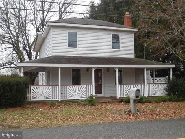 348 Morris Avenue, NEWFIELD, NJ 08344 (MLS #NJGL251542) :: Jersey Coastal Realty Group