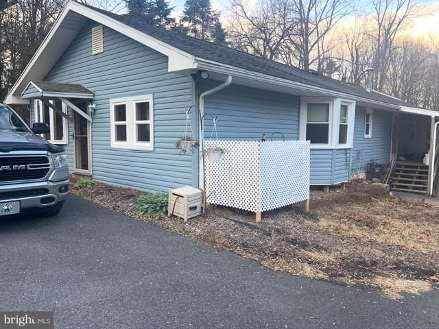 143 Red Tank Road, BOILING SPRINGS, PA 17007 (#PACB119760) :: The Joy Daniels Real Estate Group