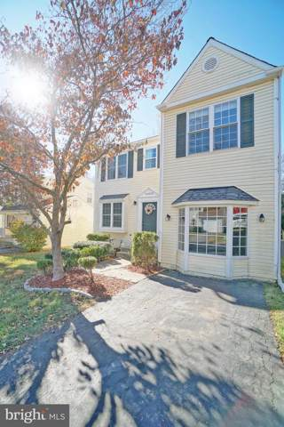 20608 Neerwinder Street, GERMANTOWN, MD 20874 (#MDMC688444) :: ExecuHome Realty