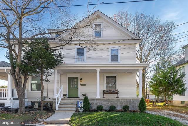 63 Arbutus Avenue, PITMAN, NJ 08071 (#NJGL251546) :: Remax Preferred | Scott Kompa Group