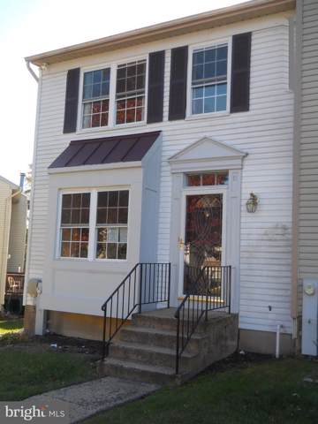 11 Cashell Court, BALTIMORE, MD 21236 (#MDBC479630) :: Radiant Home Group