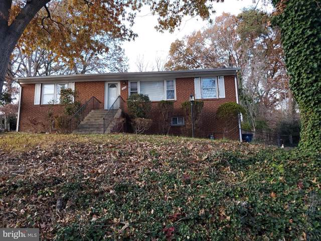4902 Henderson Road, TEMPLE HILLS, MD 20748 (#MDPG552198) :: AJ Team Realty