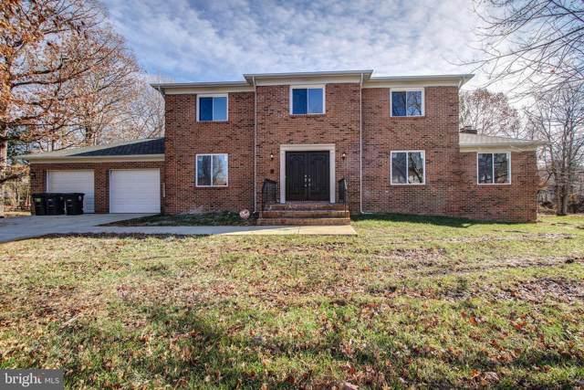 11904 Aten Street, FORT WASHINGTON, MD 20744 (#MDPG552200) :: Bic DeCaro & Associates