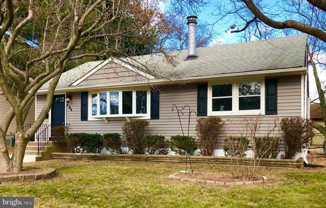 404 Wilson Avenue, MOUNT EPHRAIM, NJ 08059 (#NJCD382178) :: Blackwell Real Estate