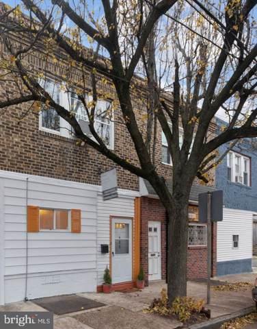 405 W Coulter Street, PHILADELPHIA, PA 19144 (#PAPH854050) :: REMAX Horizons