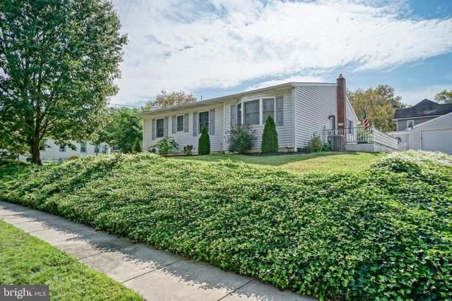 206 Austin Avenue, BARRINGTON, NJ 08007 (#NJCD382186) :: Linda Dale Real Estate Experts