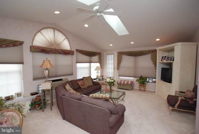 4402 Centennial Station, WARMINSTER, PA 18974 (#PABU485280) :: Linda Dale Real Estate Experts