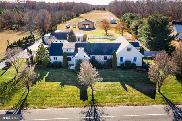 2107 E Sherman Avenue E, VINELAND, NJ 08361 (#NJCB124264) :: Larson Fine Properties