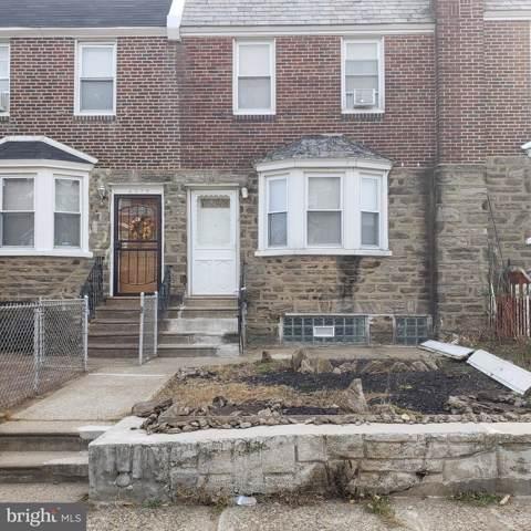 6277 Souder Street, PHILADELPHIA, PA 19149 (#PAPH854160) :: LoCoMusings