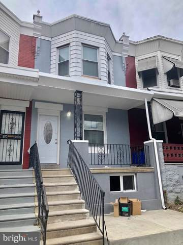 224 S Cecil Street, PHILADELPHIA, PA 19139 (#PAPH854164) :: EXP Realty