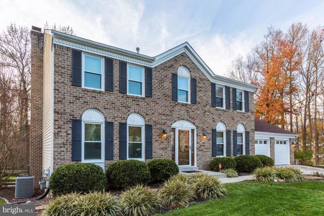 10700 Home Acres Terrace, BELTSVILLE, MD 20705 (#MDPG552272) :: ExecuHome Realty
