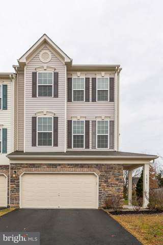 41879 Diamondleaf Terrace, ALDIE, VA 20105 (#VALO399438) :: The Greg Wells Team