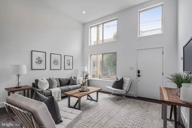1345 S Garnet, PHILADELPHIA, PA 19146 (#PAPH854190) :: The Matt Lenza Real Estate Team