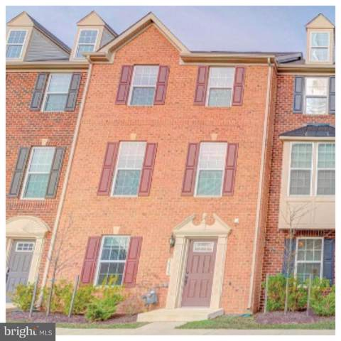 5635 Wonderboy Place, WALDORF, MD 20602 (#MDCH209080) :: Seleme Homes