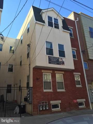 420 N 40TH Street, PHILADELPHIA, PA 19104 (#PAPH854212) :: Bob Lucido Team of Keller Williams Integrity