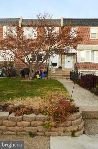 3153 Friendship Street, PHILADELPHIA, PA 19149 (#PAPH854230) :: Pearson Smith Realty
