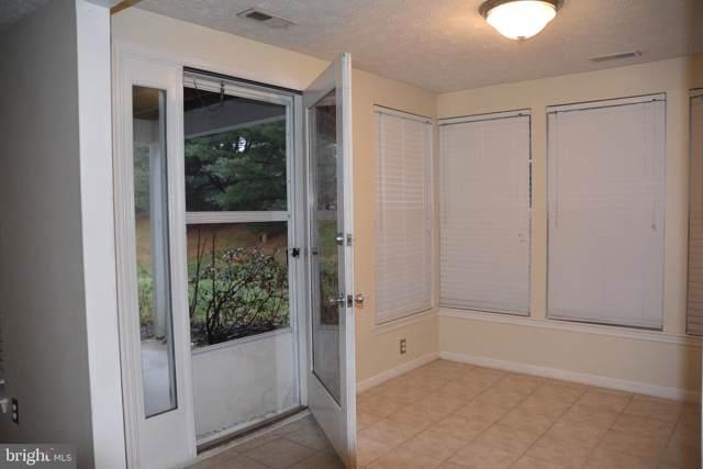904 Jessica's Lane B, BEL AIR, MD 21014 (#MDHR241432) :: John Smith Real Estate Group