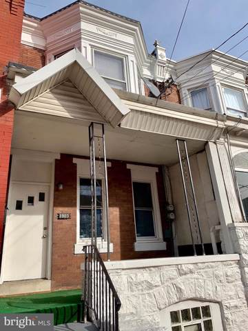 1903 E Ontario Street, PHILADELPHIA, PA 19134 (#PAPH854234) :: ExecuHome Realty