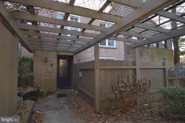 172 Oakmont Court, READING, PA 19607 (#PABK351268) :: Iron Valley Real Estate