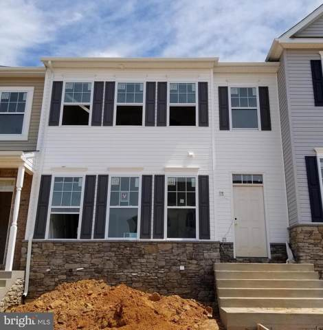 41428 Margrove Circle, LEONARDTOWN, MD 20650 (#MDSM166392) :: AJ Team Realty