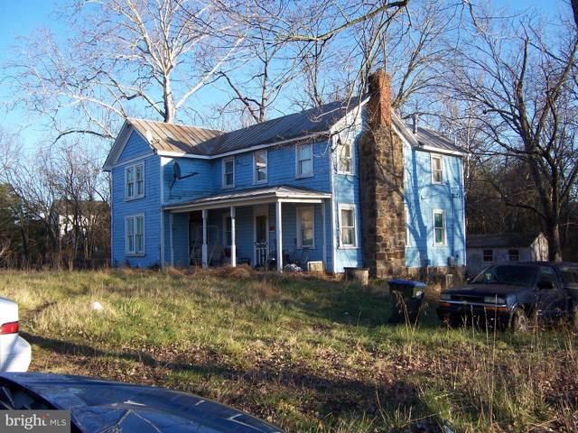 42685 Waxpool Road, ASHBURN, VA 20148 (#VALO399454) :: The MD Home Team