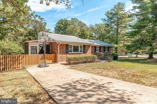 7200 Masonville Drive, ANNANDALE, VA 22003 (#VAFX1101602) :: Revol Real Estate