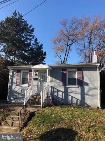909 Walnut Street, COLLINGDALE, PA 19023 (#PADE505326) :: Pearson Smith Realty