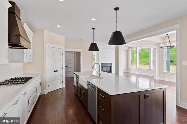 7 Popjoy Lane, GLENMOORE, PA 19343 (#PACT494640) :: Colgan Real Estate