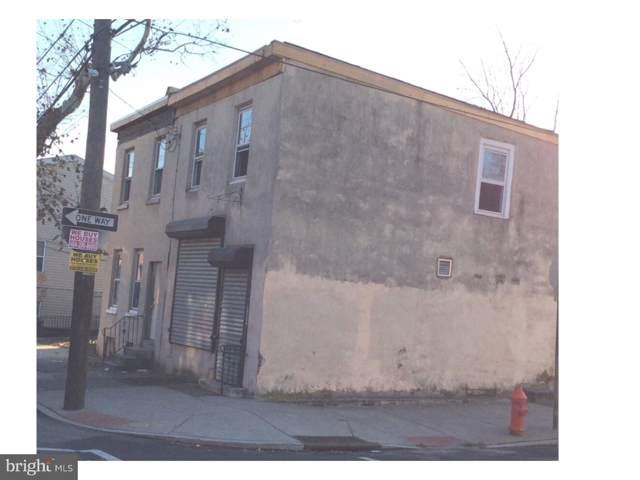 636-638 N 39TH Street, PHILADELPHIA, PA 19104 (#PAPH854304) :: Remax Preferred | Scott Kompa Group