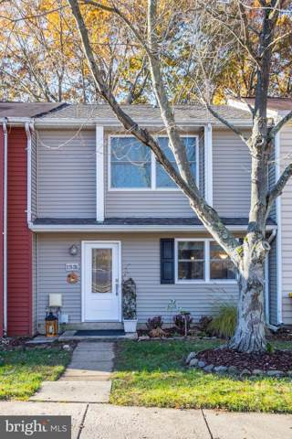 1531 Winterberry Drive, ARNOLD, MD 21012 (#MDAA419976) :: The Licata Group/Keller Williams Realty