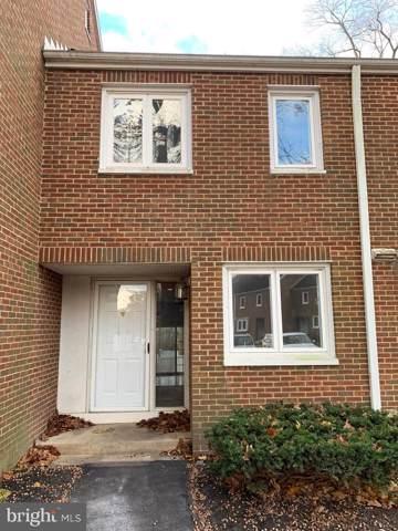 14 Cedar Lane, MOUNTVILLE, PA 17554 (#PALA144276) :: John Smith Real Estate Group