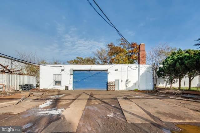 2840 Mt Ephraim, CAMDEN, NJ 08104 (#NJCD382276) :: Blackwell Real Estate