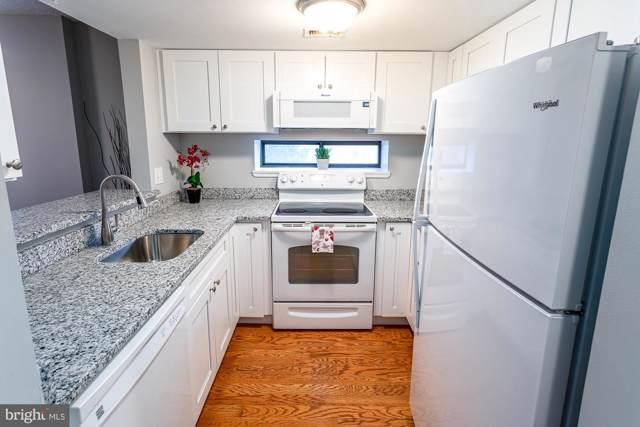 1951 Sagewood Lane #333, RESTON, VA 20191 (#VAFX1101620) :: Cristina Dougherty & Associates