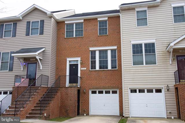 111 Acorn Drive, CHESTERTOWN, MD 21620 (#MDKE116012) :: John Smith Real Estate Group