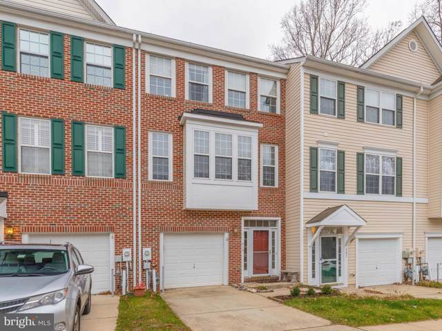 619 Trout Run Court, ODENTON, MD 21113 (#MDAA419988) :: LoCoMusings