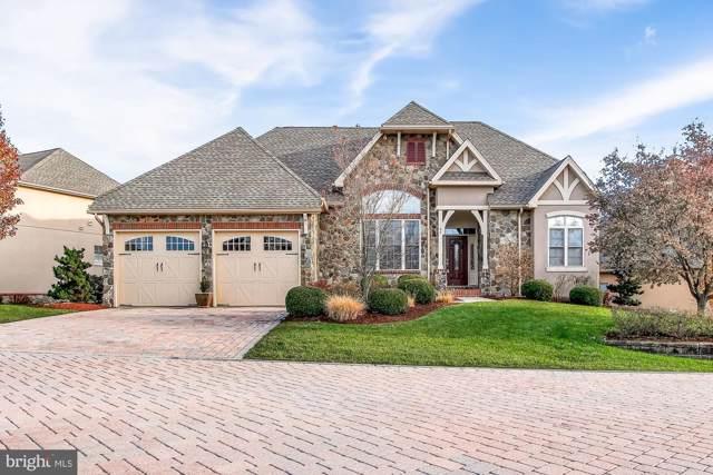 64 Garrison Falls Drive, GETTYSBURG, PA 17325 (#PAAD109632) :: The Joy Daniels Real Estate Group