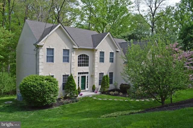 737 Hemlock Road, MEDIA, PA 19063 (#PADE505360) :: The Matt Lenza Real Estate Team