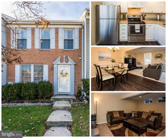 8236 Berryfield Drive, NOTTINGHAM, MD 21236 (#MDBC479768) :: Revol Real Estate