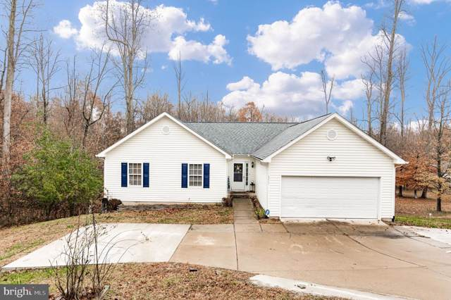 6213 Igo Road, KING GEORGE, VA 22485 (#VAKG118704) :: AJ Team Realty