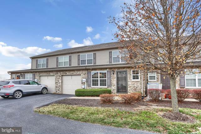 2375 Mill Road, MECHANICSBURG, PA 17055 (#PACB119796) :: The Joy Daniels Real Estate Group
