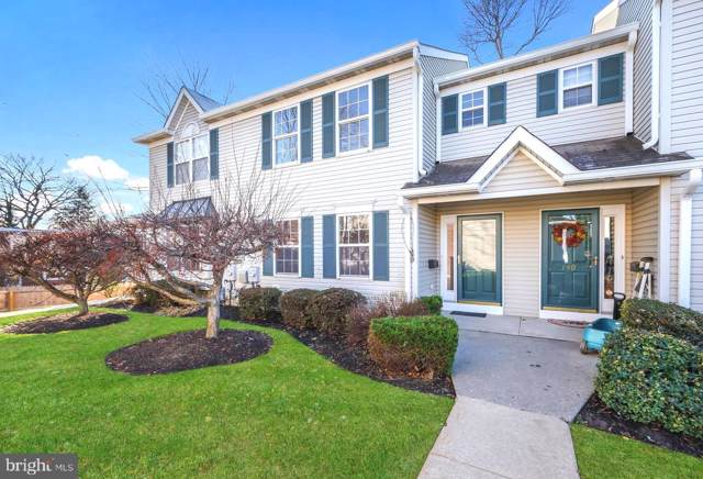 132 Yorkshire Way, HATBORO, PA 19040 (#PAMC632800) :: ExecuHome Realty